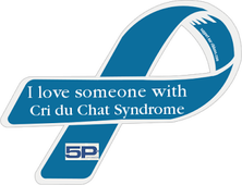 an overview of the disability in cri du chat syndrome Cri du chat syndrome  all services provided to eligible children with a disability must be personally performed by you as the medical  overview of mbs.